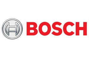 Bosch-logo-200