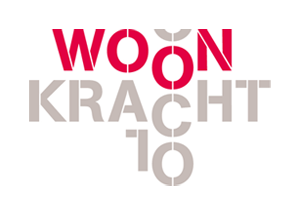 Logo_Woonkracht10-300-200