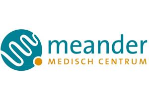 Meander-300-200