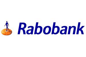 Rabobank-300-200