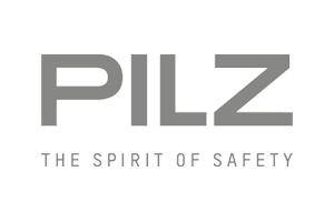 Logo_Pilz_300-200