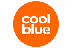 Coolblue – Meten Is Weten