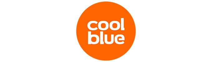 Coolblue vriezer aanbod vergelijken  Vriezernl