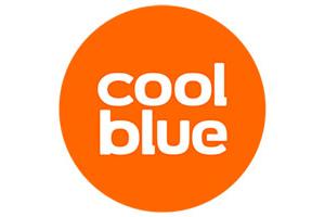 Coolblue – Meten Is Weten