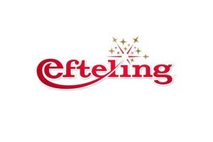 Efteling – Wachtend Op Weg Naar Succes