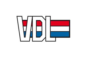 Logo-vdl-300-200