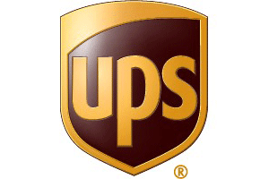 UPS – Doing It The Right Way